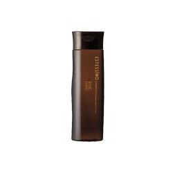 Шампунь укрепляющий Shampoo Immun