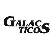 galacticos_logo-180x180