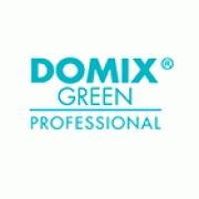 logo140-2-180x180